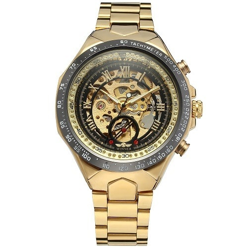 /M/e/Men-s-Stainless-Steel-Material-Mechanical-Watch---Gold-Black-6950615_2.jpg