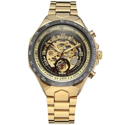 /M/e/Men-s-Stainless-Steel-Material-Mechanical-Watch---Gold-Black-6950615_2.jpg