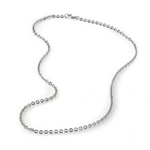 /M/e/Men-s-Stainless-Steel-Necklace-6304901.jpg