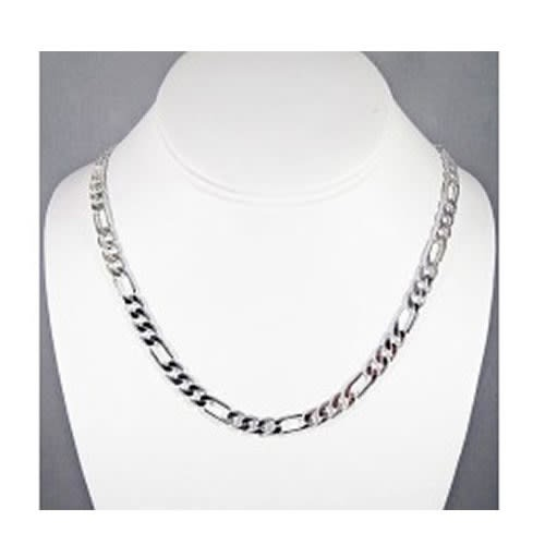 /M/e/Men-s-Stainless-Steel-Necklace-6386899.jpg