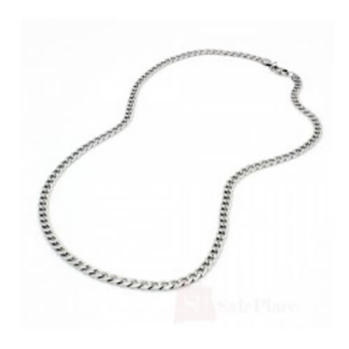 /M/e/Men-s-Stainless-Steel-Necklace-6386903_1.jpg
