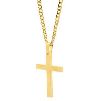/M/e/Men-s-Stainless-Steel-Neckpiece-With-Cross-Pendant---Gold-7907518.jpg