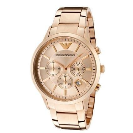 /M/e/Men-s-Stainless-Steel-Pink-Dial-Watch---Ar2452-8060303_1.jpg
