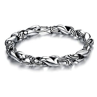 /M/e/Men-s-Stainless-Steel-Punk-Bracelet-7932594.jpg