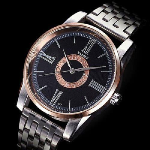 /M/e/Men-s-Stainless-Steel-Quartz-Wrist-Watch---Silver-7221044.jpg