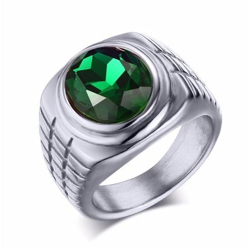 /M/e/Men-s-Stainless-Steel-Ring---Green-8016312_1.jpg