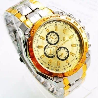 /M/e/Men-s-Stainless-Steel-Watch-7759780.jpg