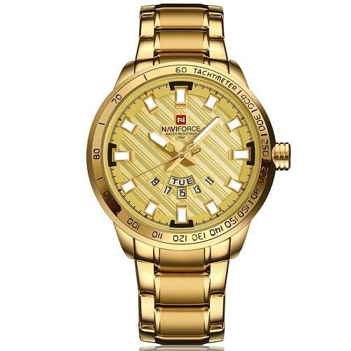 /M/e/Men-s-Stainless-Steel-Wrist-Watch---Gold-7805759_1.jpg