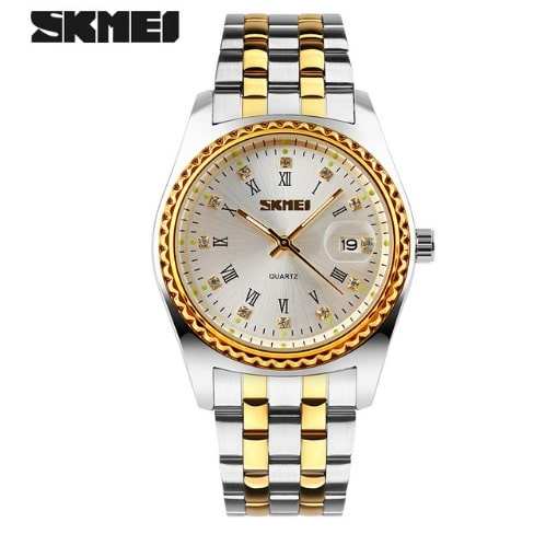 /M/e/Men-s-Stainless-Strap-Watch---Silver-6346601_1.jpg