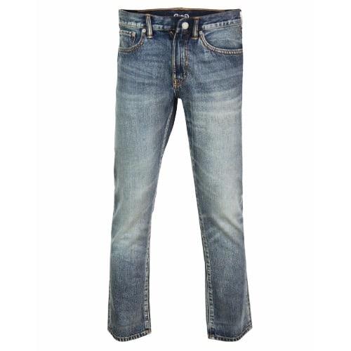/M/e/Men-s-Standard-Taper-Jeans---Blue-8004279_1.jpg