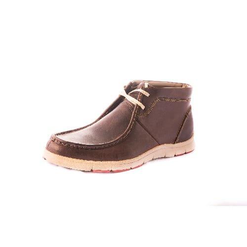 /M/e/Men-s-Stinson-Boot--Brown-7524167.jpg