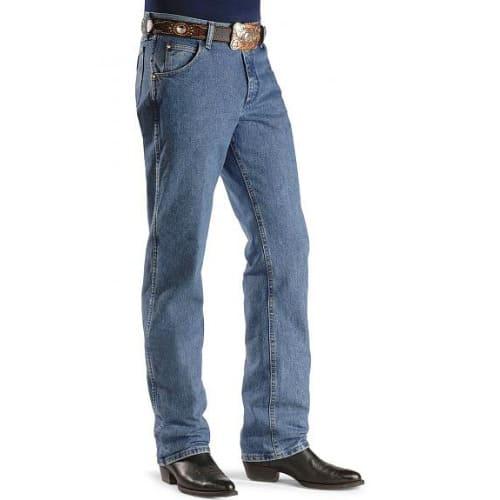 /M/e/Men-s-Stone-Wash-Straight-Jeans---Blue-6104612.jpg