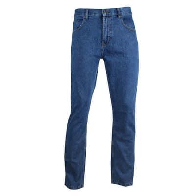 /M/e/Men-s-Straight-Cut-Jeans---Blue-6104628.jpg