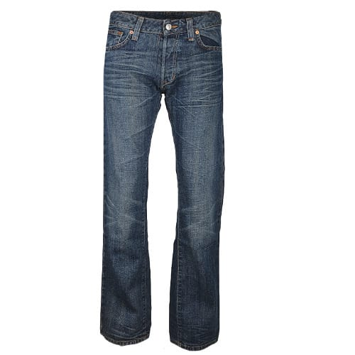 /M/e/Men-s-Straight-Cut-Jeans---Blue-7849141.jpg