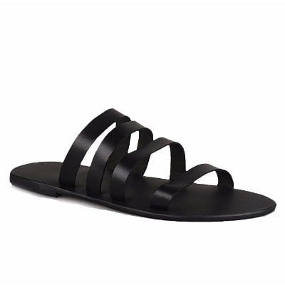 /M/e/Men-s-Strappy-Slippers---Black-7411163.jpg