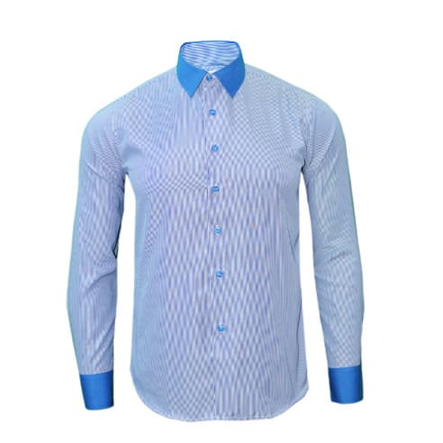 /M/e/Men-s-Striped-Shirt---Blue-7024823.jpg