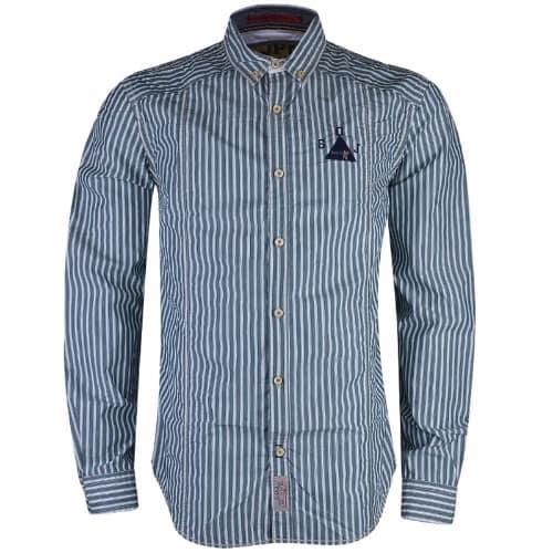 /M/e/Men-s-Striped-Shirt---Green--6899870.jpg