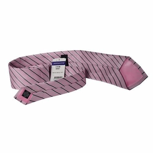 /M/e/Men-s-Striped-Tie-7732142_2.jpg