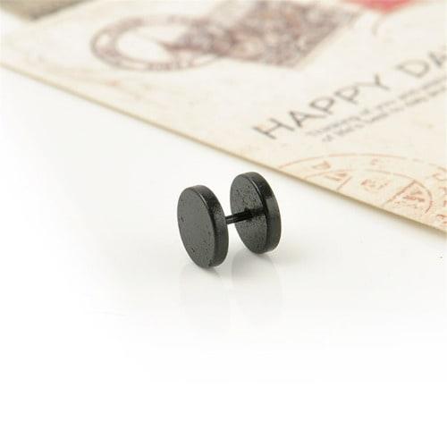 /M/e/Men-s-Stud-Earring---8mm-8062546.jpg