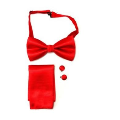 /M/e/Men-s-Stylish-Bow-Tie-with-Pocket-Square---Red-5285655_9.jpg