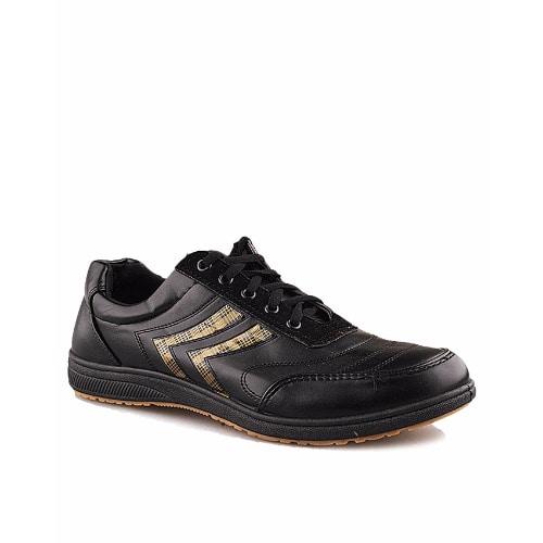/M/e/Men-s-Stylish-Leather-Sneakers---Black--7747332_5.jpg