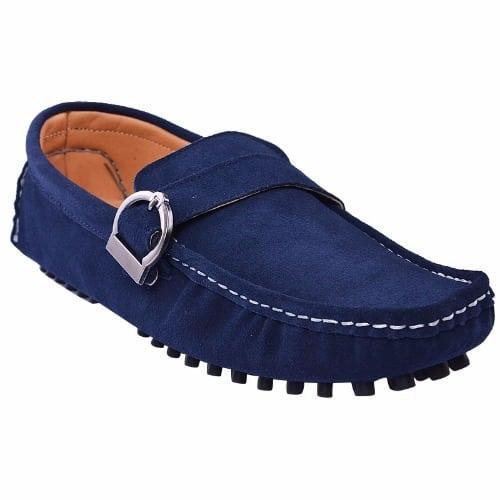 /M/e/Men-s-Suede-Loafer---Blue-7787509_2.jpg