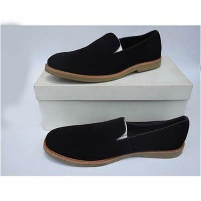 /M/e/Men-s-Suede-Loafers---Black-7403024.jpg