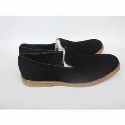 /M/e/Men-s-Suede-Loafers---Black-7403025.jpg