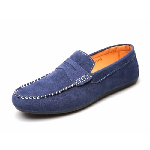 /M/e/Men-s-Suede-Loafers---Blue-7946996_4.jpg