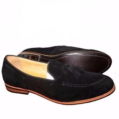 /M/e/Men-s-Suede-Shoe-with-Taseels---Black-5531792_3.jpg