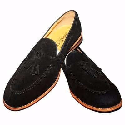/M/e/Men-s-Suede-Shoe-with-Taseels---Black-5531793_3.jpg