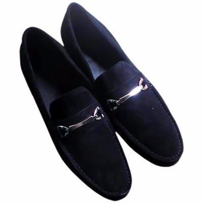 /M/e/Men-s-Suede-Shoes---Black-5322511_1.jpg