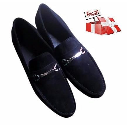 /M/e/Men-s-Suede-Shoes---Black-5322512_1.jpg