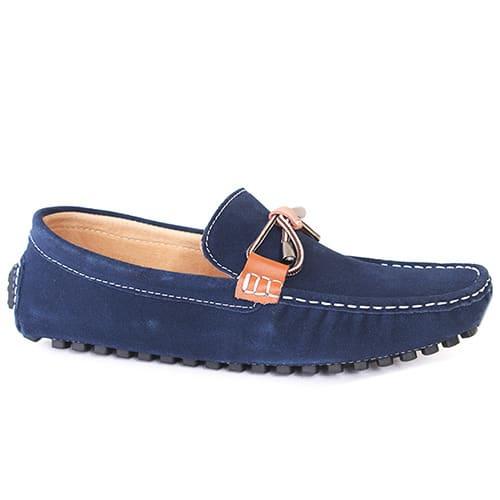 /M/e/Men-s-Suede-Tassel-Shoe---Blue-7713623.jpg