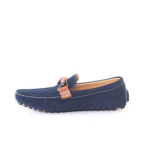 /M/e/Men-s-Suede-Tassel-Shoe---Blue-7713624.jpg
