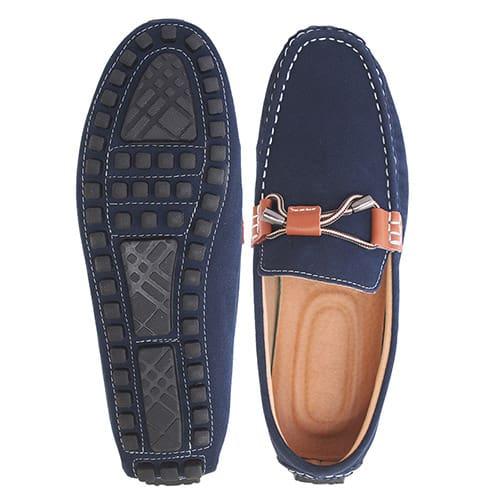 /M/e/Men-s-Suede-Tassel-Shoe---Blue-7713625.jpg