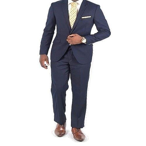 /M/e/Men-s-Suit---Blue-7921649.jpg