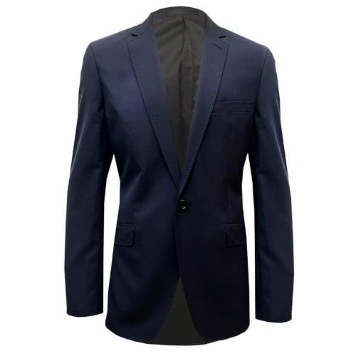 /M/e/Men-s-Suit---Blue-Black-8066890_1.jpg