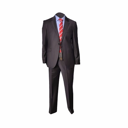 /M/e/Men-s-Suit---Brown-8076274.jpg