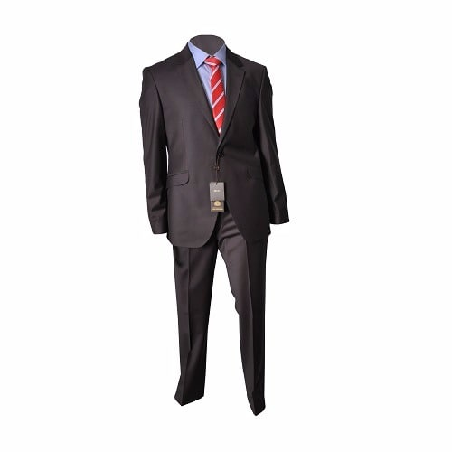/M/e/Men-s-Suit---Brown-8076275.jpg