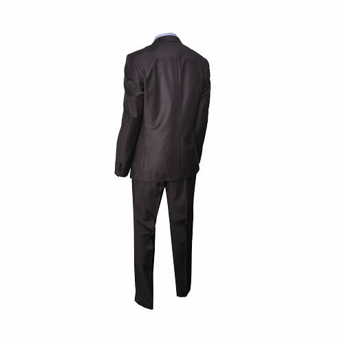 /M/e/Men-s-Suit---Brown-8076276.jpg