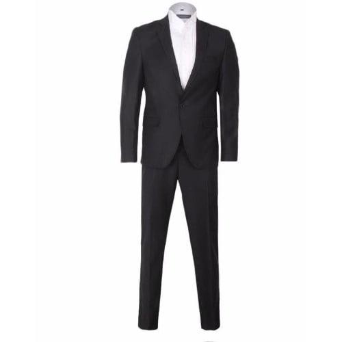 /M/e/Men-s-Suit---Navy-Blue-8020490.jpg