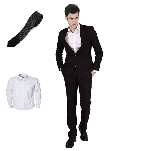 /M/e/Men-s-Suit-With-Free-Shirt-And-Tie---Black--5322788_1.jpg