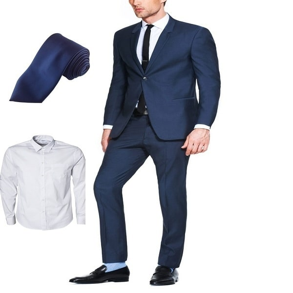 /M/e/Men-s-Suit-With-Free-Tie-and-Shirt---Navy-Blue-5322778_1.jpg