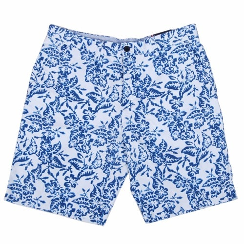 a9530f17bc Tommy Hilfiger Men's Surfside Floral Print Swim Shorts | Konga ...