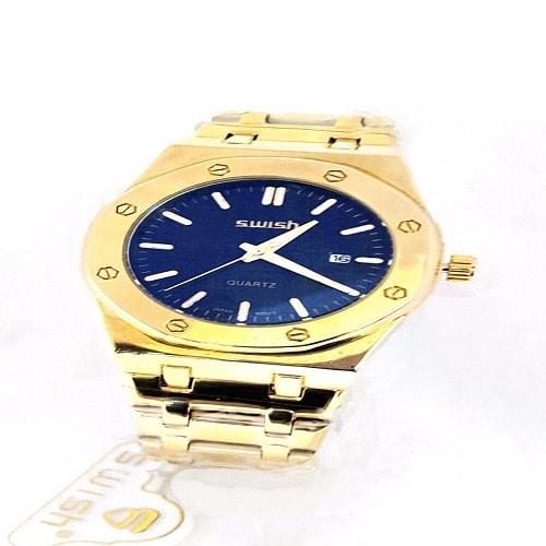 /M/e/Men-s-Swish-Wristwatch--Gold-7918294.jpg