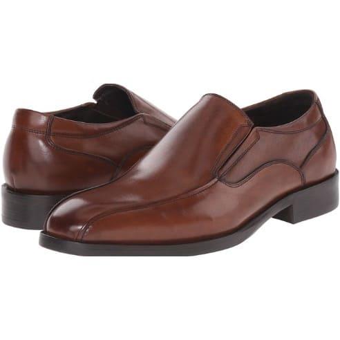 /M/e/Men-s-Table-Hop-Slip-On-Loafer-5081509_6.jpg