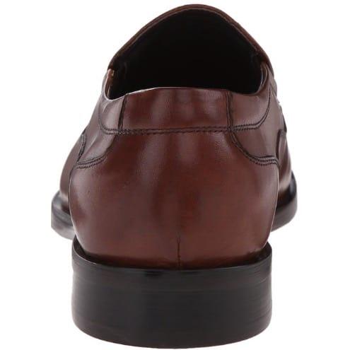 /M/e/Men-s-Table-Hop-Slip-On-Loafer-5081510_6.jpg