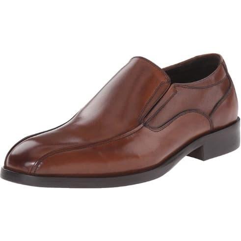/M/e/Men-s-Table-Hop-Slip-On-Loafer-5081512_6.jpg
