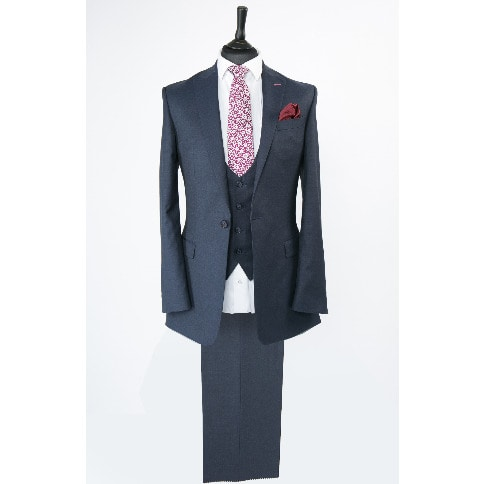 /M/e/Men-s-Tailored-3-Piece-Suit---Dark-Blue-5162966.jpg
